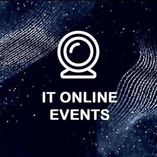 itonlineevents