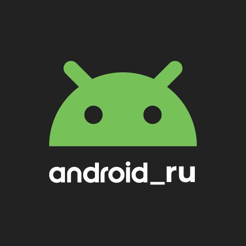 android_ru